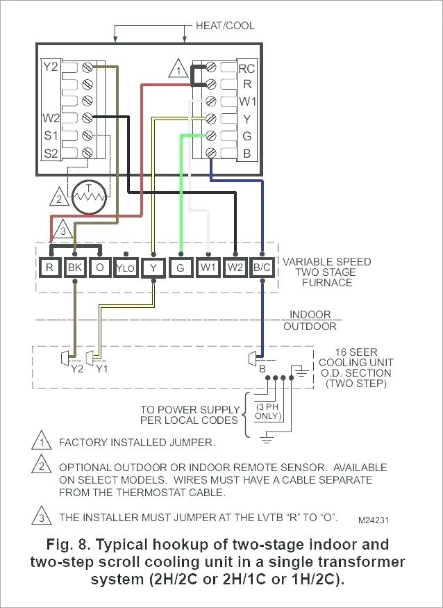[QNCB_7524]  ST_1384] Wiring Diagram For Bryant Gas Furnace Review Ebooks Schematic  Wiring | Bryant Hvac Wiring Diagrams |  | Hutpa Phot Boapu Mohammedshrine Librar Wiring 101