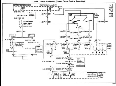 sunfire stereo wiring diagram - Wiring Diagram