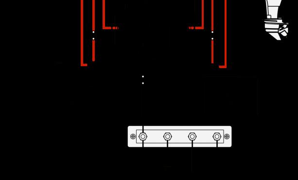 Fantastic Primary Leeson 1Hp Motor Wiring Diagram Darren Criss Leeson Motor Wiring Cloud Ostrrenstrafr09Org