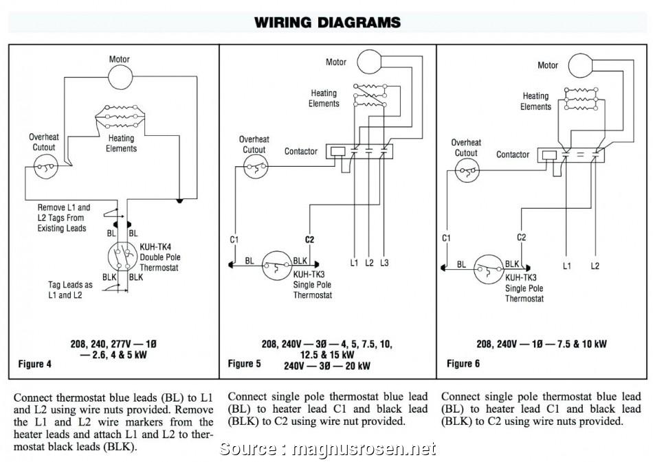 ee2336 3 port valve wiring diagrams wiring diagram