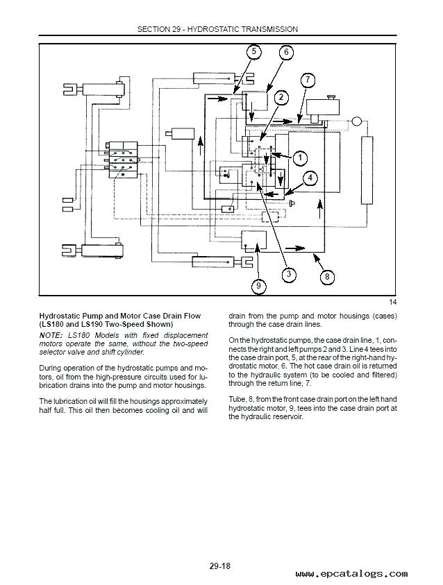 [DIAGRAM_3ER]  New Holland 3930 Wiring Diagram -1998 Honda Accord Fuse Box Diagram |  Begeboy Wiring Diagram Source | New Holland 3930 Wiring Diagram |  | Begeboy Wiring Diagram Source