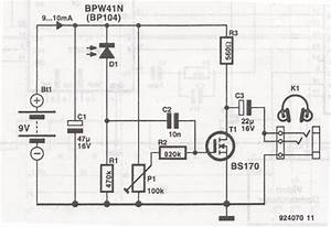 Pleasing Wifi Circuit New Viddyup Com Wiring Cloud Uslyletkolfr09Org