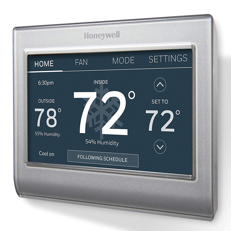 Cz 5871 Blower Motor Wiring Diagram Honeywell Wi Fi Thermostat Wiring Diagram Wiring Diagram