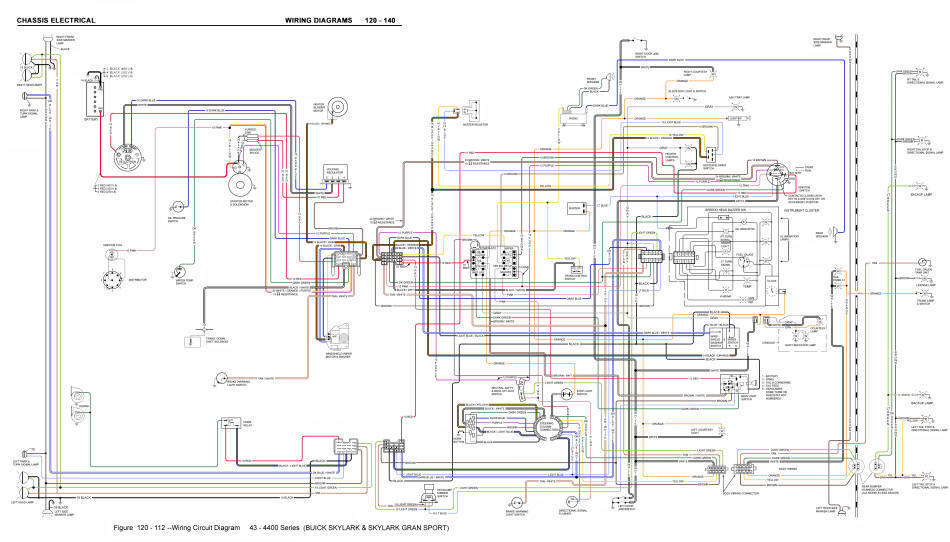 68 Buick Fuse Diagram Wiring Schematic Wiring Diagram Frame Frame Cfcarsnoleggio It