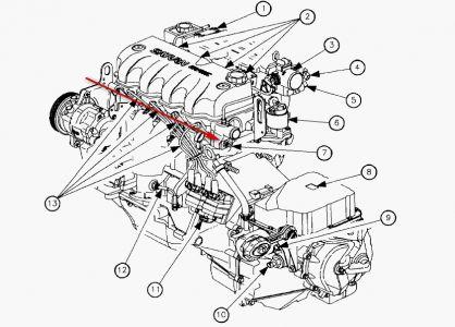 MV_3370] 2001 Saturn Sl1 Engine DiagramOmit Bachi Eumqu Omit Lotap Mohammedshrine Librar Wiring 101