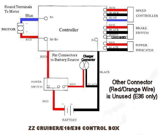 [SCHEMATICS_49CH]  YO_8173] Razor Dune Buggy Wiring Diagram Besides Electric Scooter Wiring  Wiring Diagram | 24 Volt Scooter Wire Diagram |  | Knie Ophag Apan Kicep Mohammedshrine Librar Wiring 101