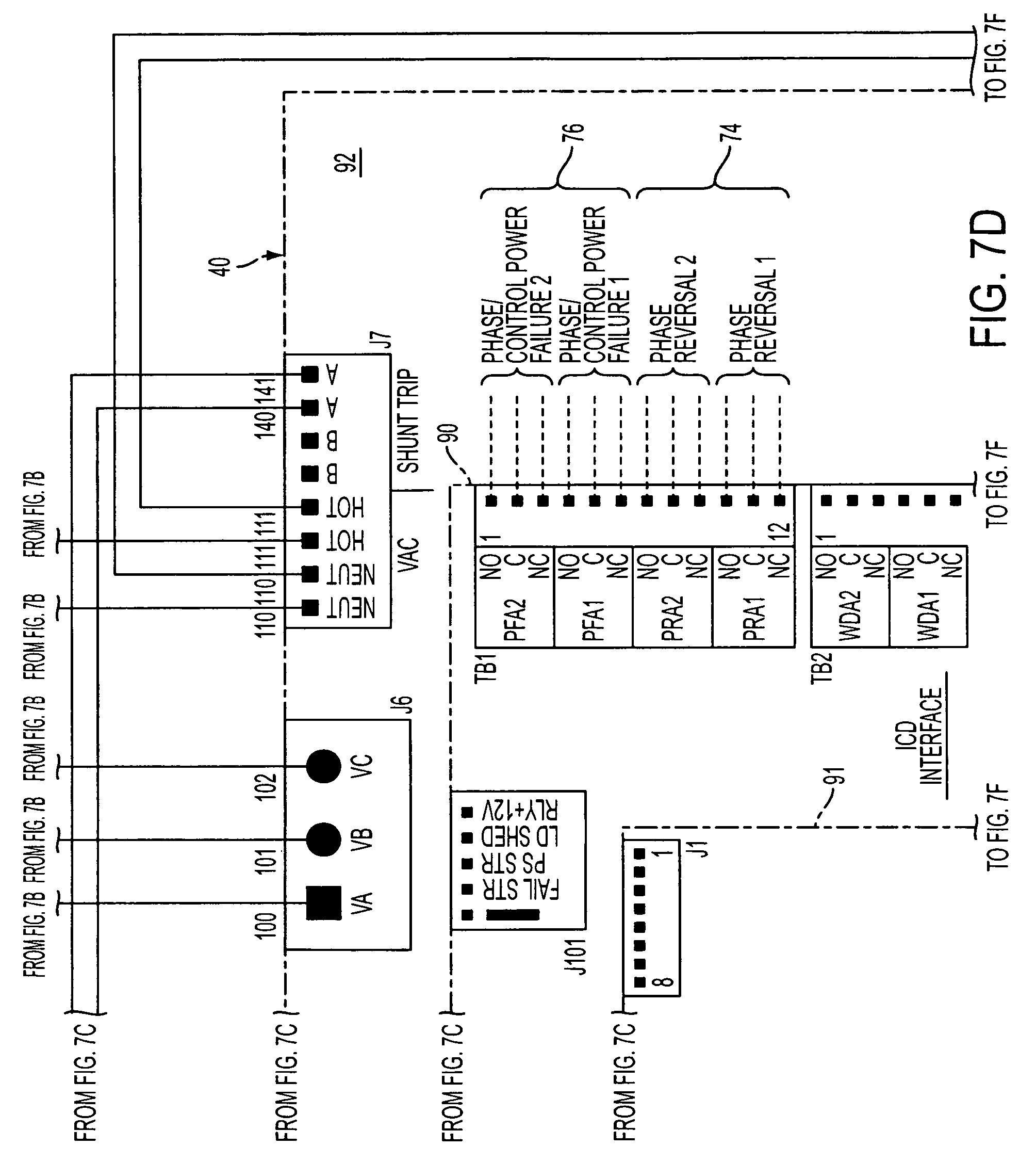 simplex pump wiring diagrams - 1974 ford f150 wiring diagram list data  schematic  santuariomadredelbuonconsiglio.it