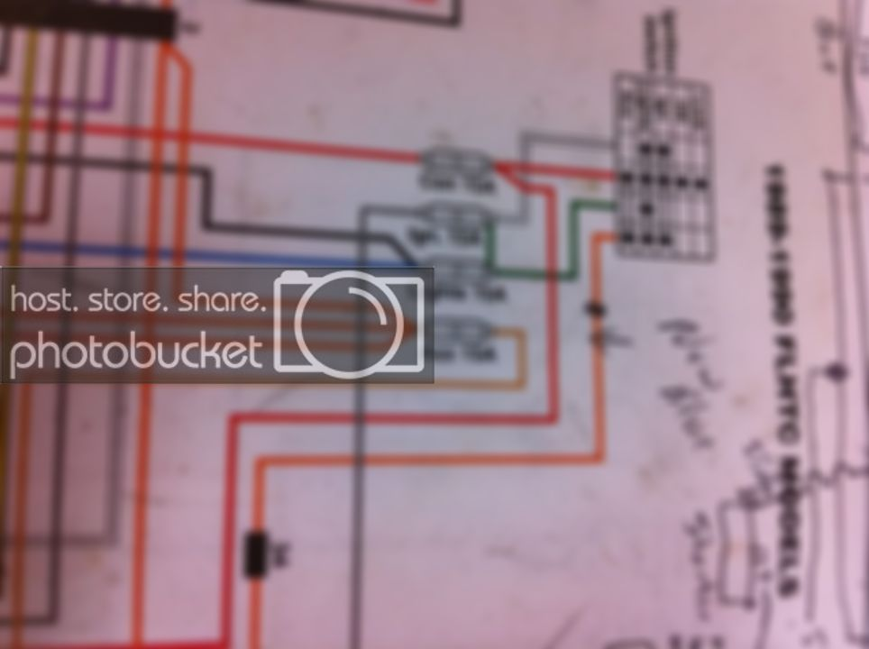 Flht Wiring Diagram