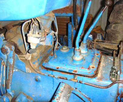 wiring diagram ford 3000 diesel tractor  1989 chevy truck