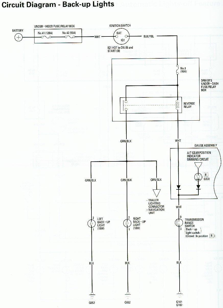 Yb 4246  Light Wiring Diagram 2000 Chevy C3500 Wiring Diagram