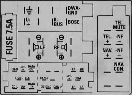 AF_5580] Bose Radio Wiring Diagram Furthermore Audi Concert Radio Wiring  Wiring Diagram | Audi Concert Ii Wiring Diagram |  | Embo Adit Ologi Lave Synk Cette Mohammedshrine Librar Wiring 101