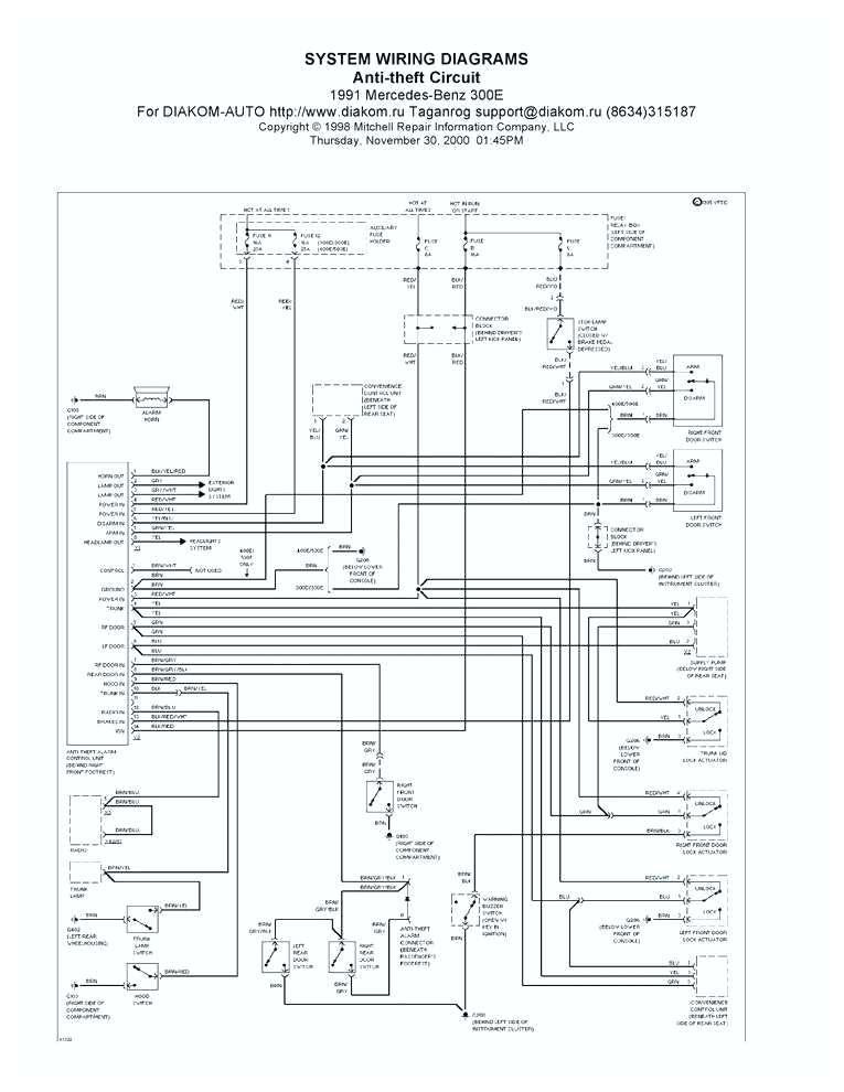 2003 Mercedes C230 Wiring Diagram Wiring Diagram Turn Layout Turn Layout Zucchettipoltronedivani It
