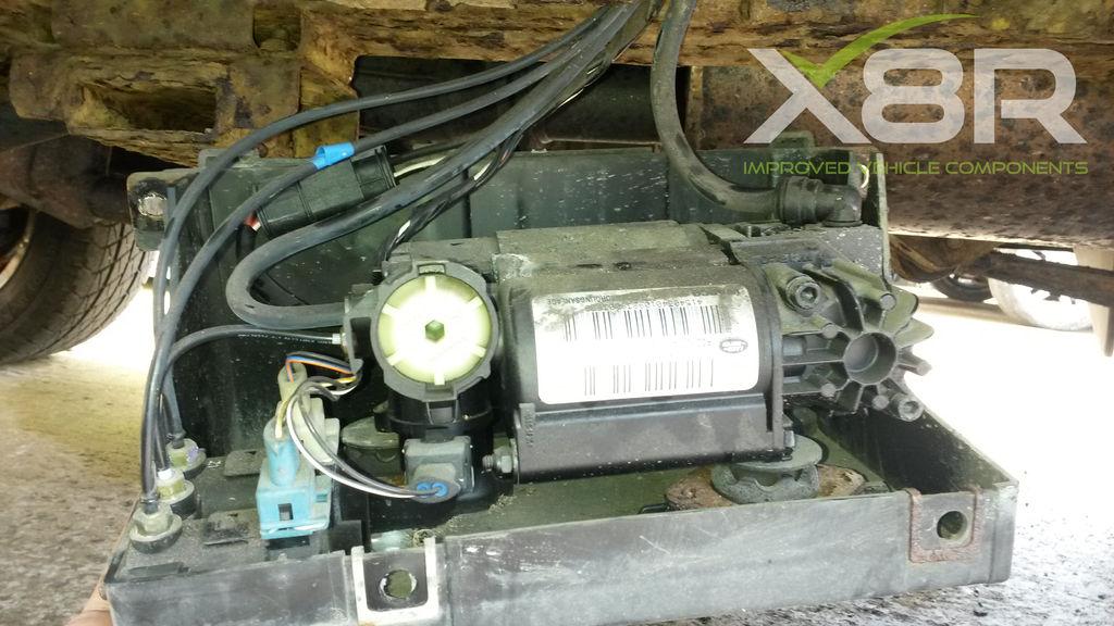 GC_2484] Wabco Compressor Wiring Diagram Schematic WiringJoni Wiluq Isop Ructi Terch Loida Kicep Mohammedshrine Librar Wiring 101