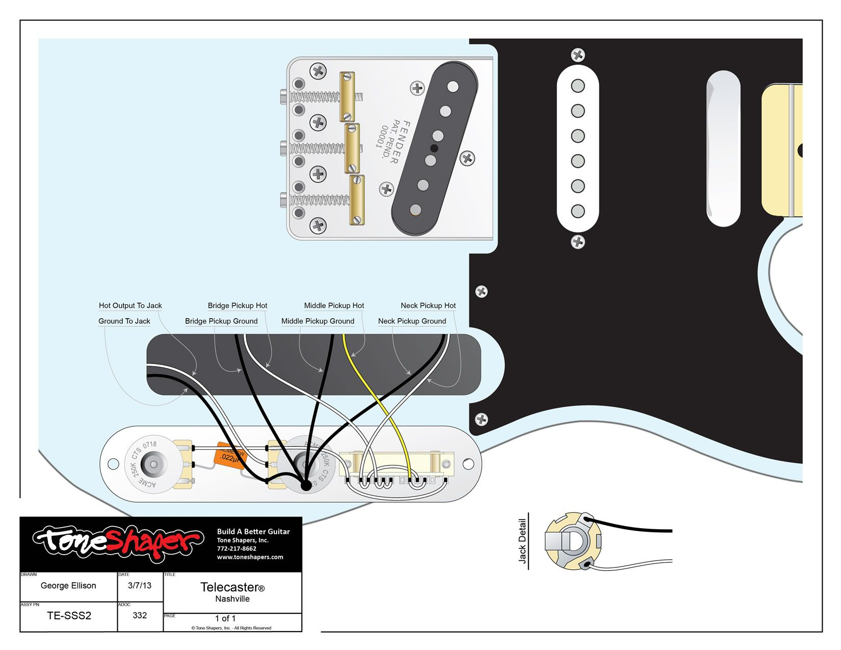 [SCHEMATICS_48ZD]  DM_5561] Wiring Diagram Together With Brent Mason Telecaster Wiring Diagram  Free Diagram | Fender Deluxe Nashville Telecaster Wiring Diagram Free Picture |  | Getap Opein Getap Xempag Mohammedshrine Librar Wiring 101