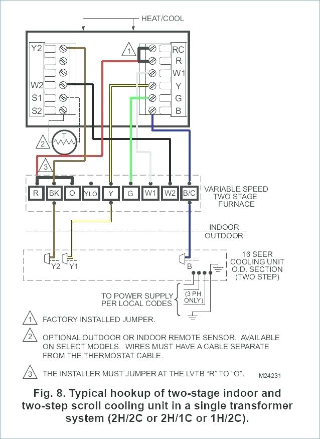zt_2695] geothermal heat pump wiring diagram download diagram  caci wned venet mohammedshrine librar wiring 101