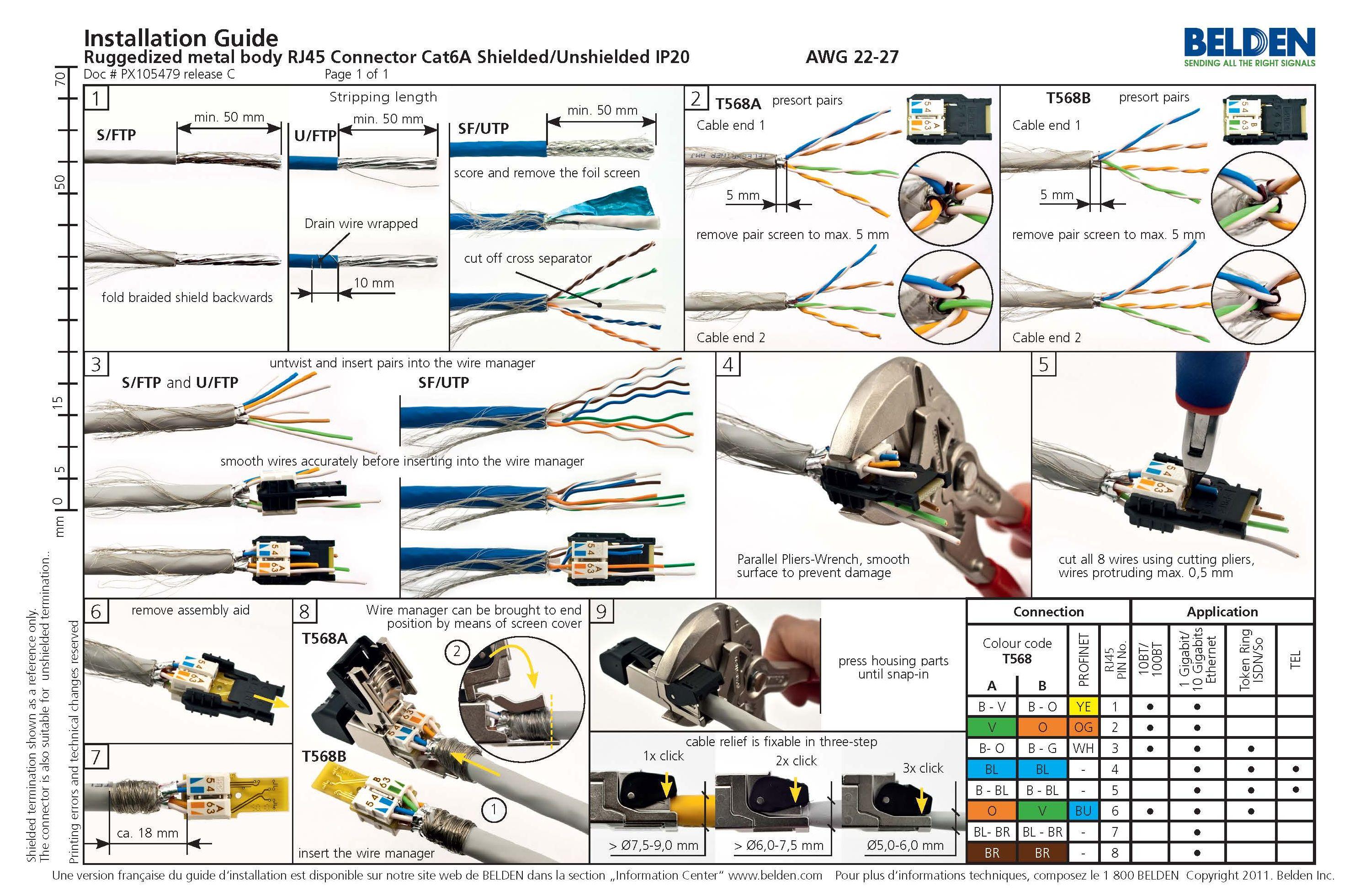 panduit rj11 wiring diagram nv 1674  panduit cat6 rj45 jack wiring diagram panduit circuit  panduit cat6 rj45 jack wiring diagram