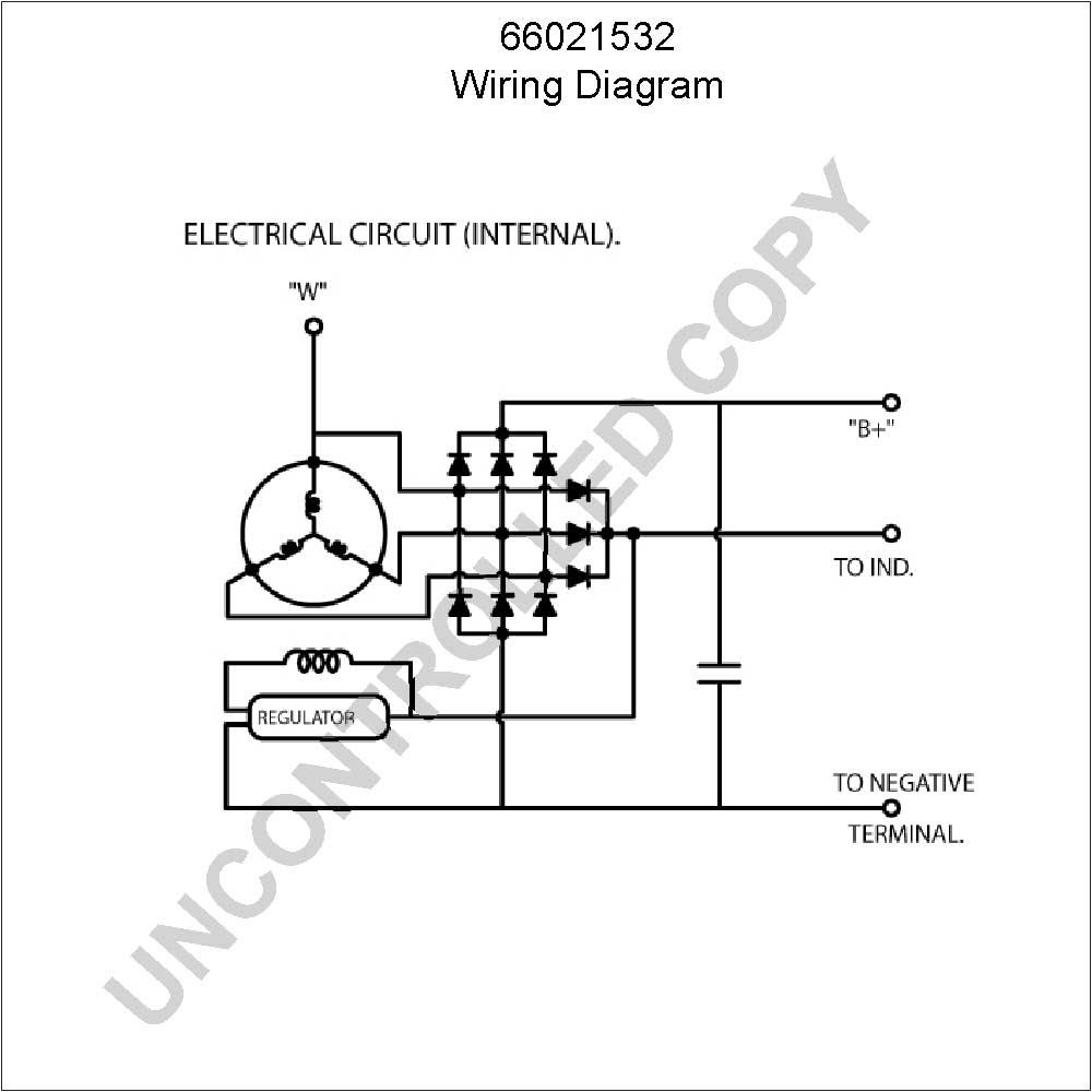 24 volt generator regulator wiring diagram fz 0515  wiring diagram on caterpillar voltage regulator wiring  wiring diagram on caterpillar voltage