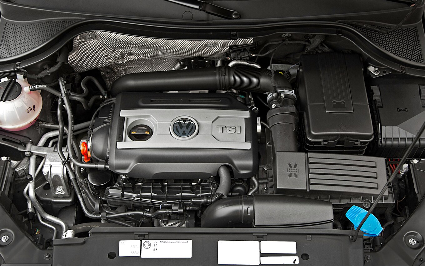 2012 Volkswagen Tiguan Engine Diagram - Jaguar Xf Fuse Box Location -  coorsaa.tukune.jeanjaures37.fr
