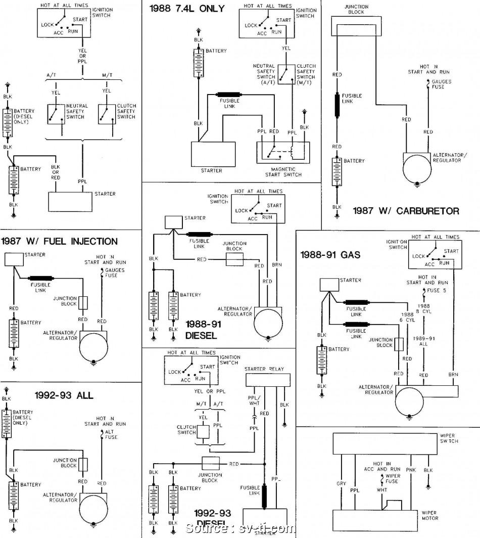 Av 6144 Winnebago Electrical Wiring Diagrams Free Diagram