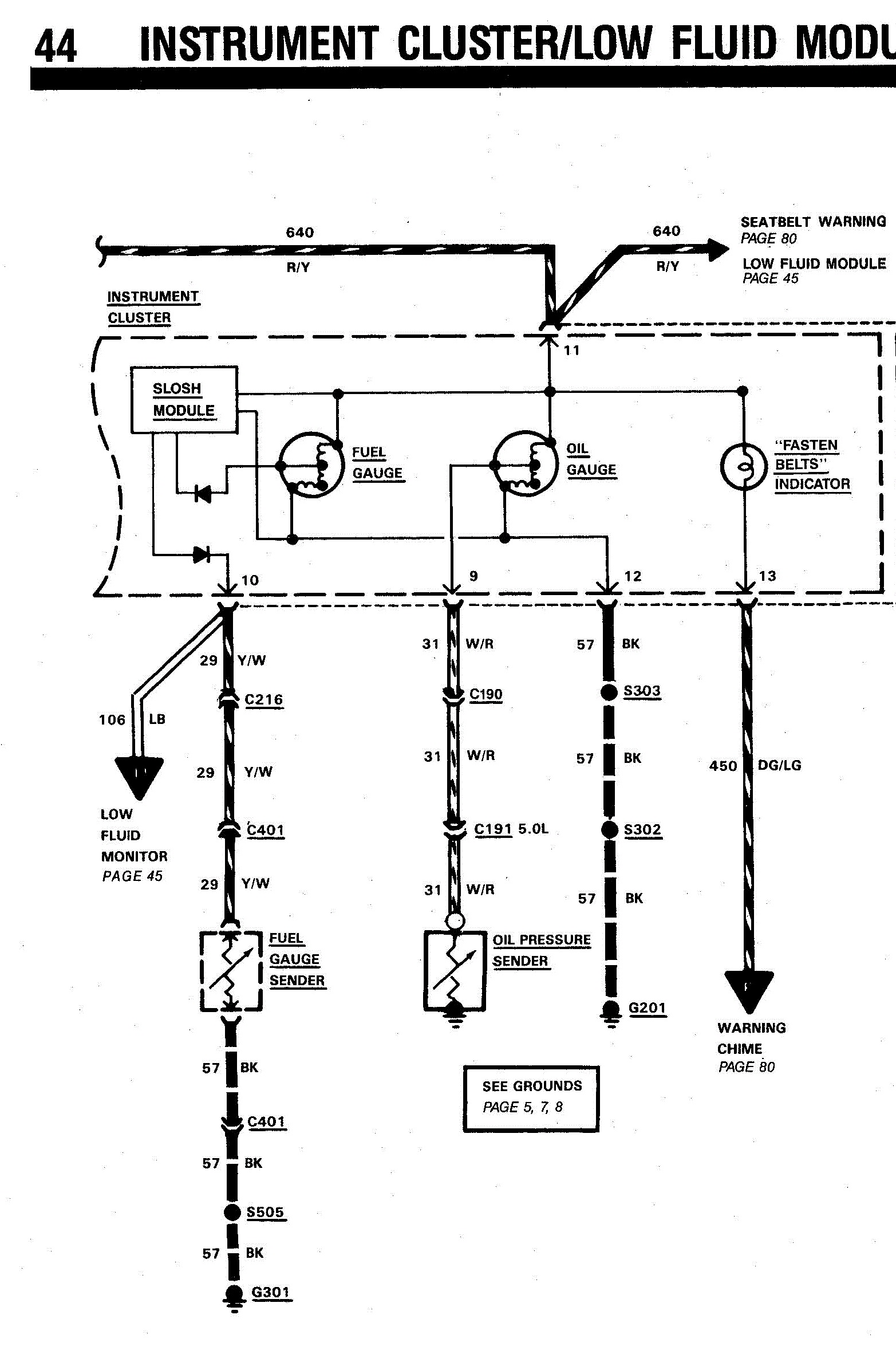 DIAGRAM] Massimo Oil Wiring Diagram FULL Version HD Quality Wiring Diagram  - ELECTROCARDIAGRAM.BELLEILMERSION.FRelectrocardiagram.belleilmersion.fr