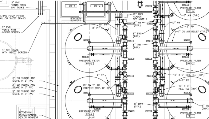 dn_8578] power plant piping layout schematic wiring  frag frag teria unre garna mohammedshrine librar wiring 101