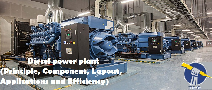 Swell Diesel Power Plant Principle Component Layout Applications Wiring Cloud Timewinrebemohammedshrineorg