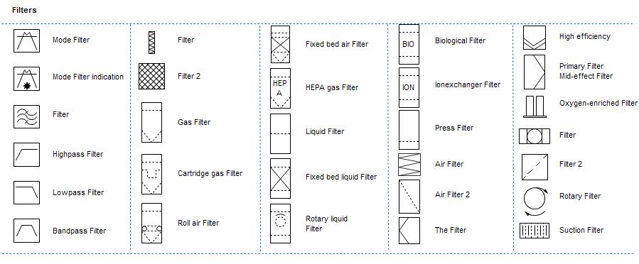Yo 7377  Air Tank Schematic Symbol Download Diagram