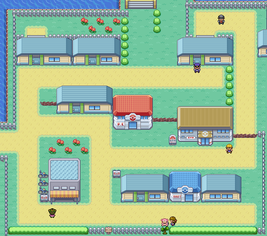 power plant layout fire red power plant layout pokemon yellow wiring diagram data  power plant layout pokemon yellow