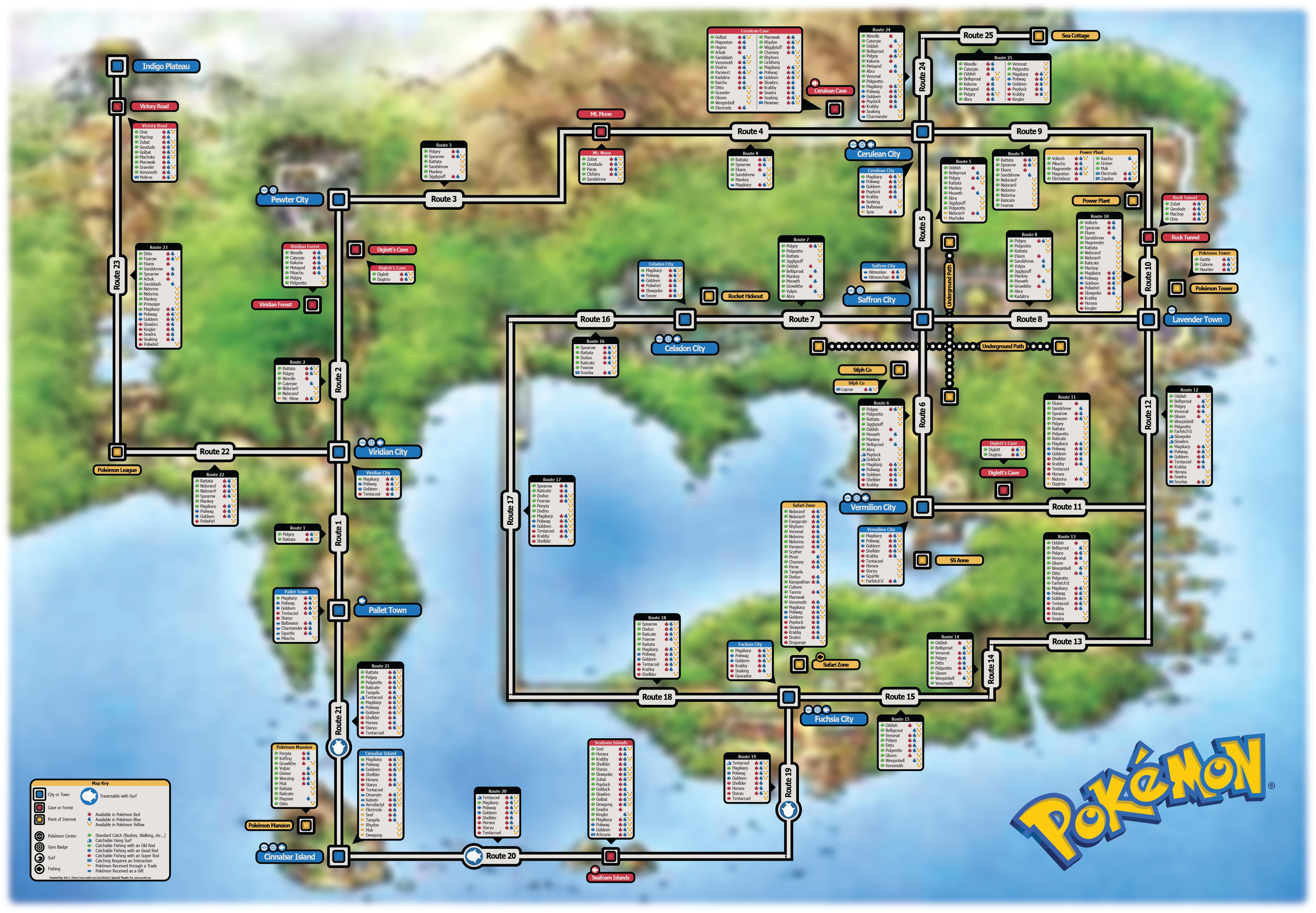 power plant layout fire red ms 7639  power plant layout pokemon yellow wiring diagram  power plant layout pokemon yellow