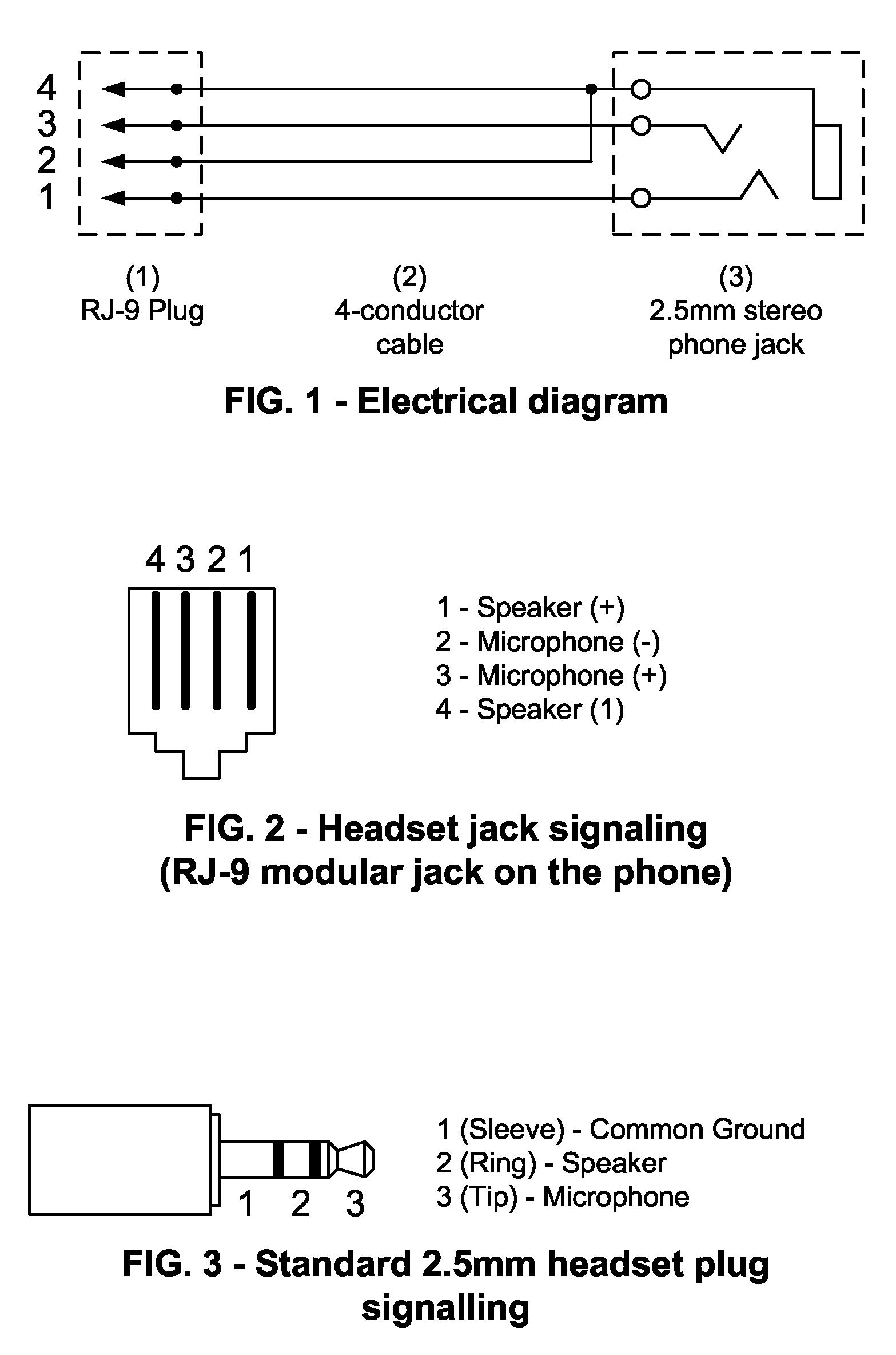 mf_4975] usb plug wiring diagram for headset wiring diagram  greas arch vira mohammedshrine librar wiring 101