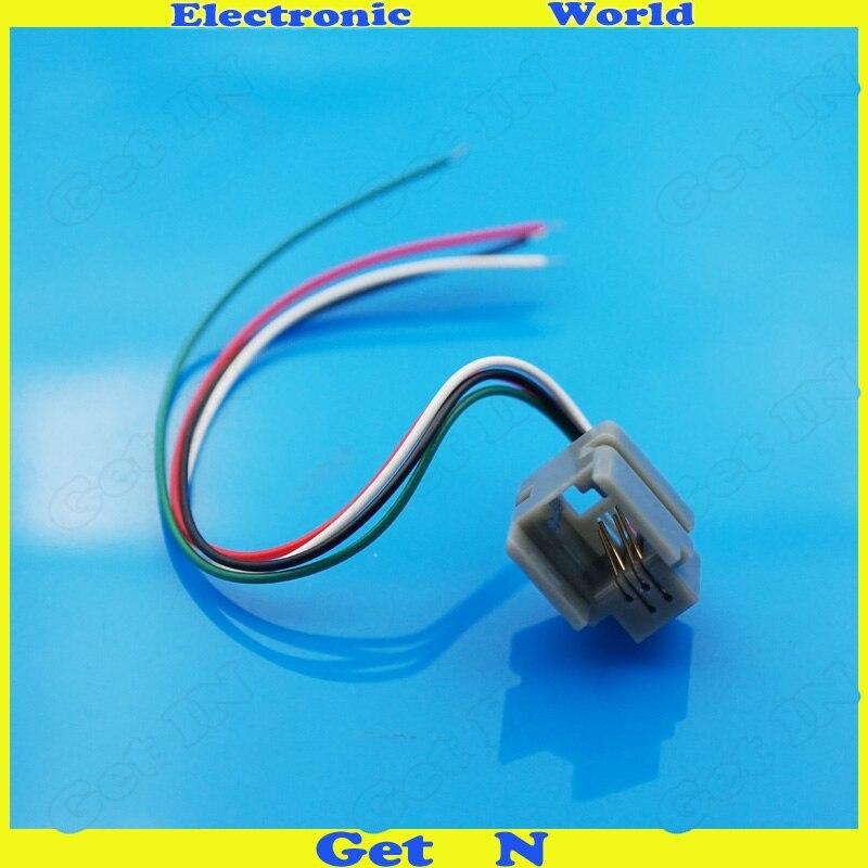 Strange Rj10 Cable Wiring Diagram Wiring Diagram Wiring Cloud Xortanetembamohammedshrineorg