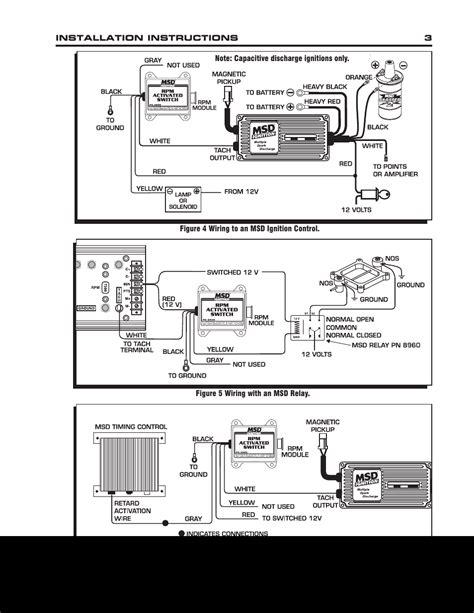 Incredible Shifnoid Wiring Diagram Wire Alternator Wiring Diagram Images Wiring Cloud Grayisramohammedshrineorg