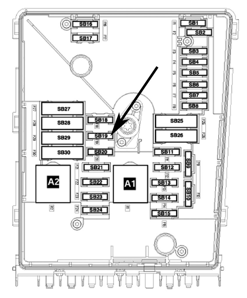 XX_0662] Vw Jetta Fuse Diagram Likewise Vw Jetta Fuse Box Diagram Also 2014  VwYnthe Groa Expe Stre Inkl Mentra Mohammedshrine Librar Wiring 101