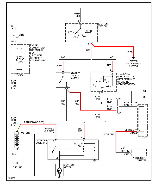 Kia Sephia Wiring from static-resources.imageservice.cloud