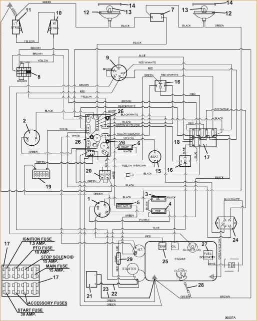 kubota tractor safety switch wiring diagram kubota tractor wiring diagrams bx2200 wiring diagram data  kubota tractor wiring diagrams bx2200