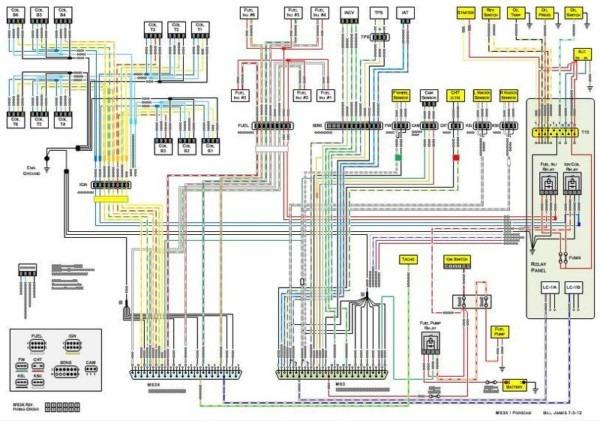 Vw T4 Wiring Diagram Pdf - International Bus Fuse Box Diagram 07 -  podewiring.tukune.jeanjaures37.frWiring Diagram Resource