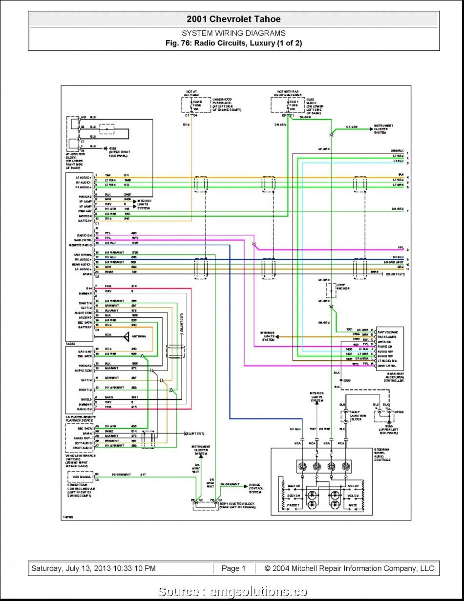 [WLLP_2054]   01 Tahoe Coil Wiring Diagram - Gmc Trailer Wiring Diagram for Wiring Diagram  Schematics | Delphi Delco Car Stereo Wiring Diagram 2005 Tahoe |  | Wiring Diagram Schematics