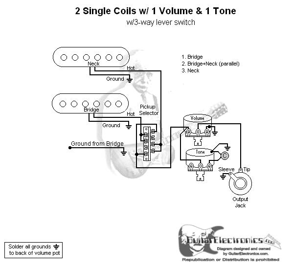 sv4357 wiring diagram also guitar pickup wiring diagrams