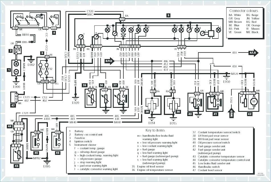 Super Parrot Ck3100 Wiring Diagram Wiring Diagram Experts Wiring Cloud Icalpermsplehendilmohammedshrineorg