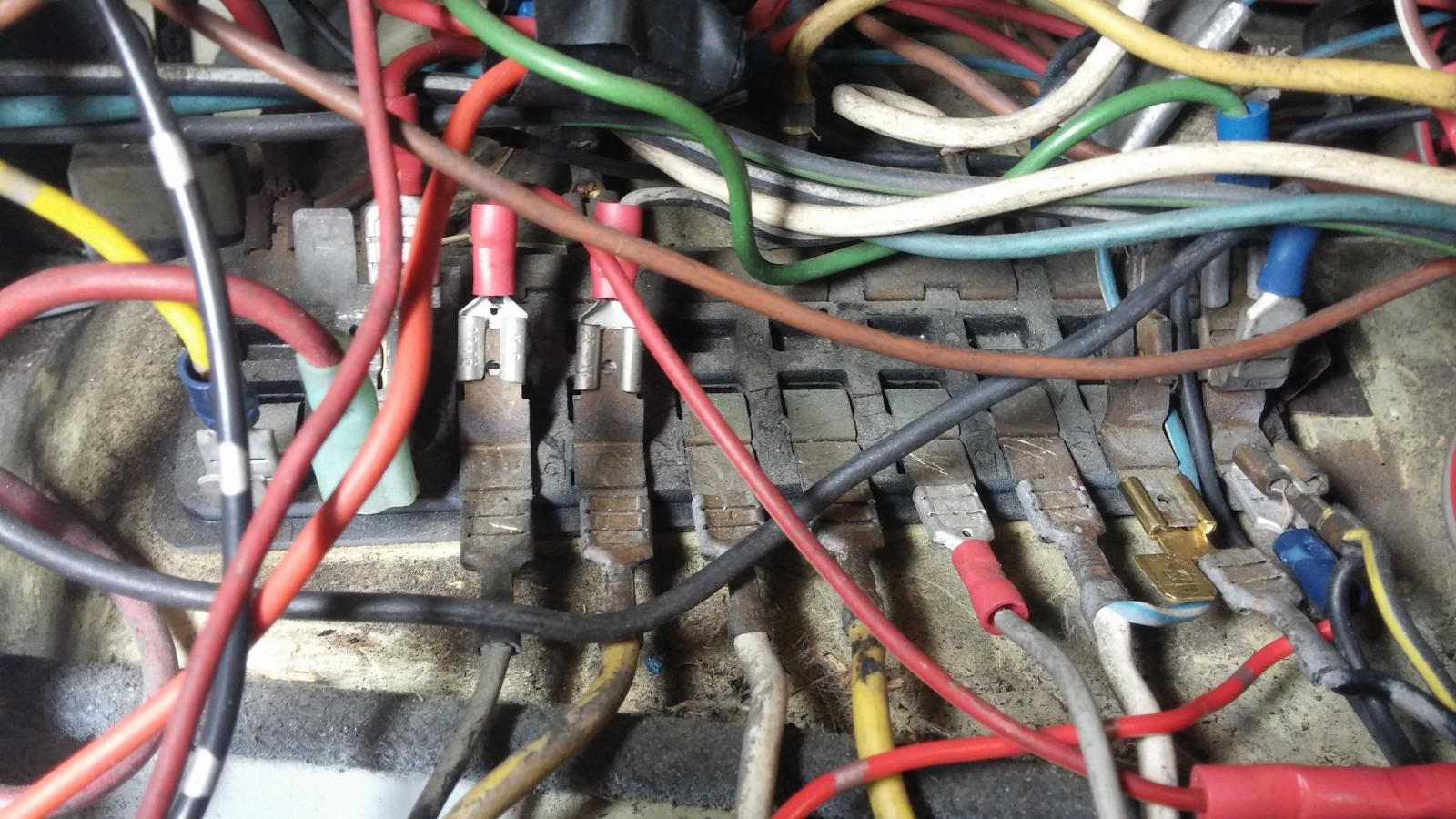 1970 Vw Beetle Fuse Box Wiring Diagram 73 Vw Alternator Wiring Gravely Deco1 Decorresine It