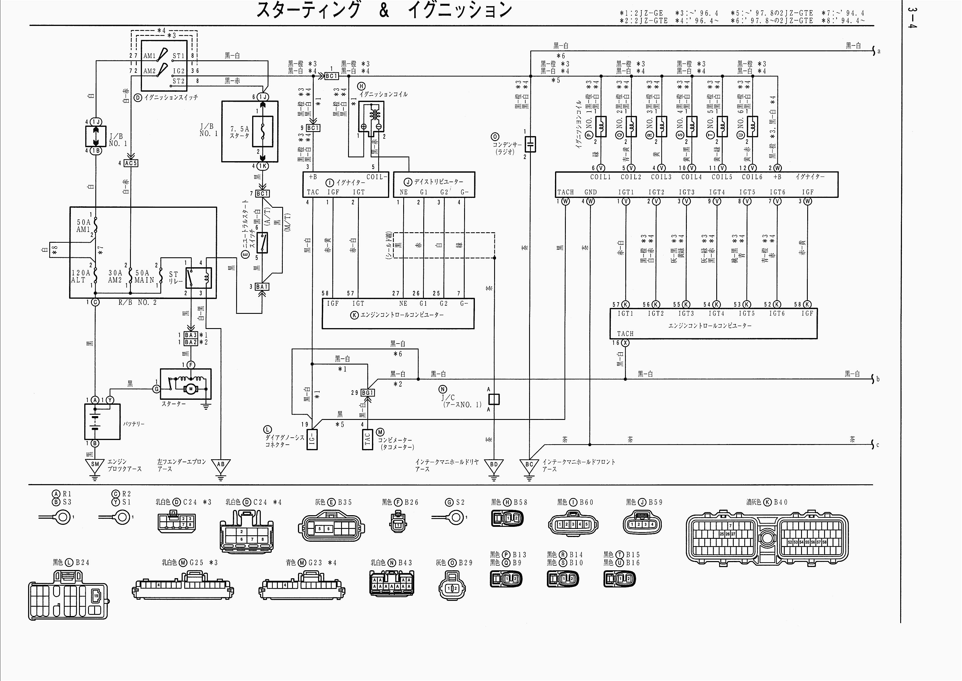 Ruud Ugph Furnace Furnace Wiring Diagram Firestone Compressor Wiring Diagram Rccar Wiring Tukune Jeanjaures37 Fr
