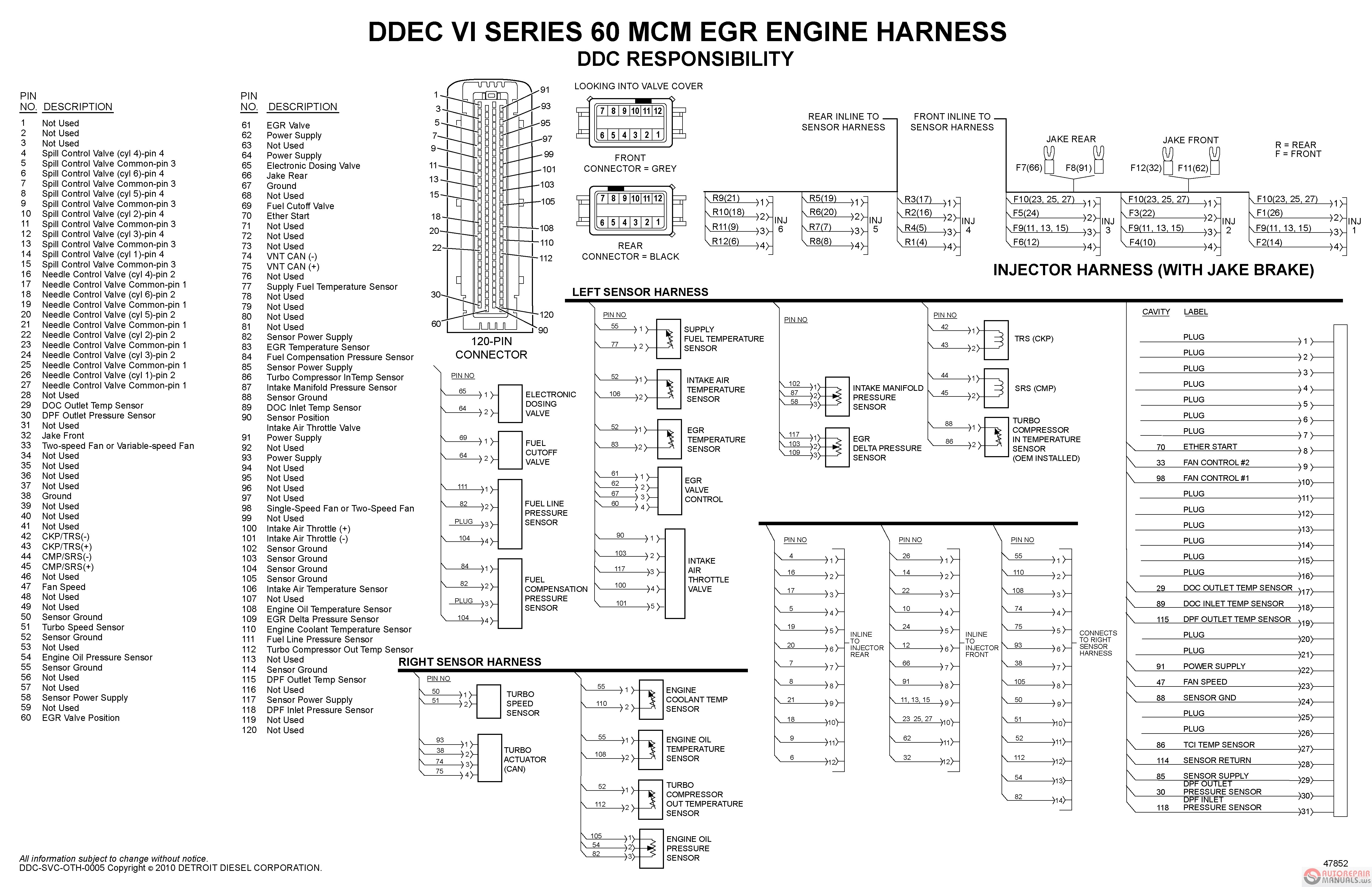 as_5546] mbe 4000 sensor diagram download diagram  lopla rdona tixat lukep mohammedshrine librar wiring 101
