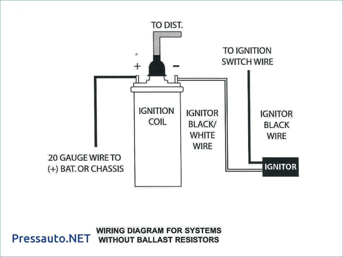 chevy hei distributor wiring diagram chevy 350 coil wiring diagram wiring diagram data  chevy 350 coil wiring diagram wiring