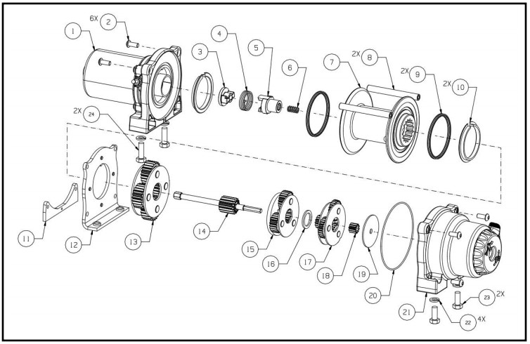 Warn 9000 Lb Winch Wiring Diagram from static-resources.imageservice.cloud