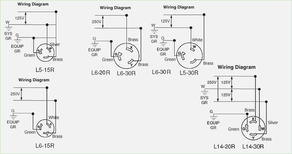 co_5830] nema 6 20p wiring diagram additionally nema l14 30 wiring diagram  on wiring diagram  sulf arivo lukep pala leona ntnes mohammedshrine librar wiring 101