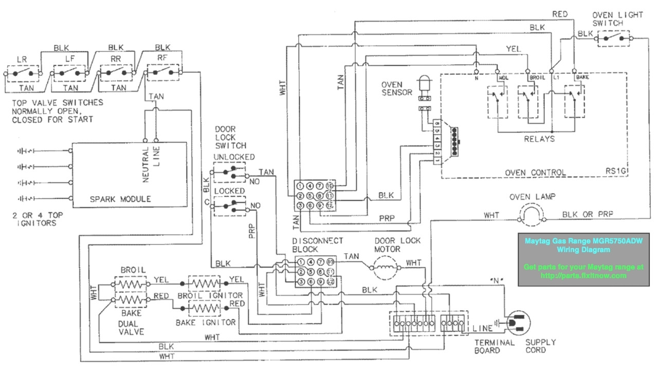 Wiring Diagram For Ge Dryer Timer from static-resources.imageservice.cloud