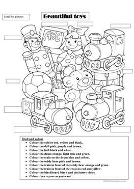 Brilliant 80488 Free Esl Efl Worksheets Made By Teachers For Teachers Wiring Cloud Licukshollocom
