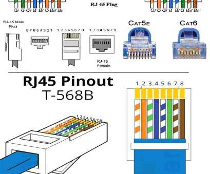 Cat 6 Wiring Diagram Rj45 from static-resources.imageservice.cloud
