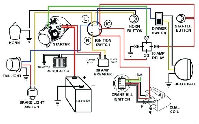 ND_9562] Simple Chopper Wiring Diagram Engine Schematics And Wiring DiagramsDimet Mecad Elae Mohammedshrine Librar Wiring 101