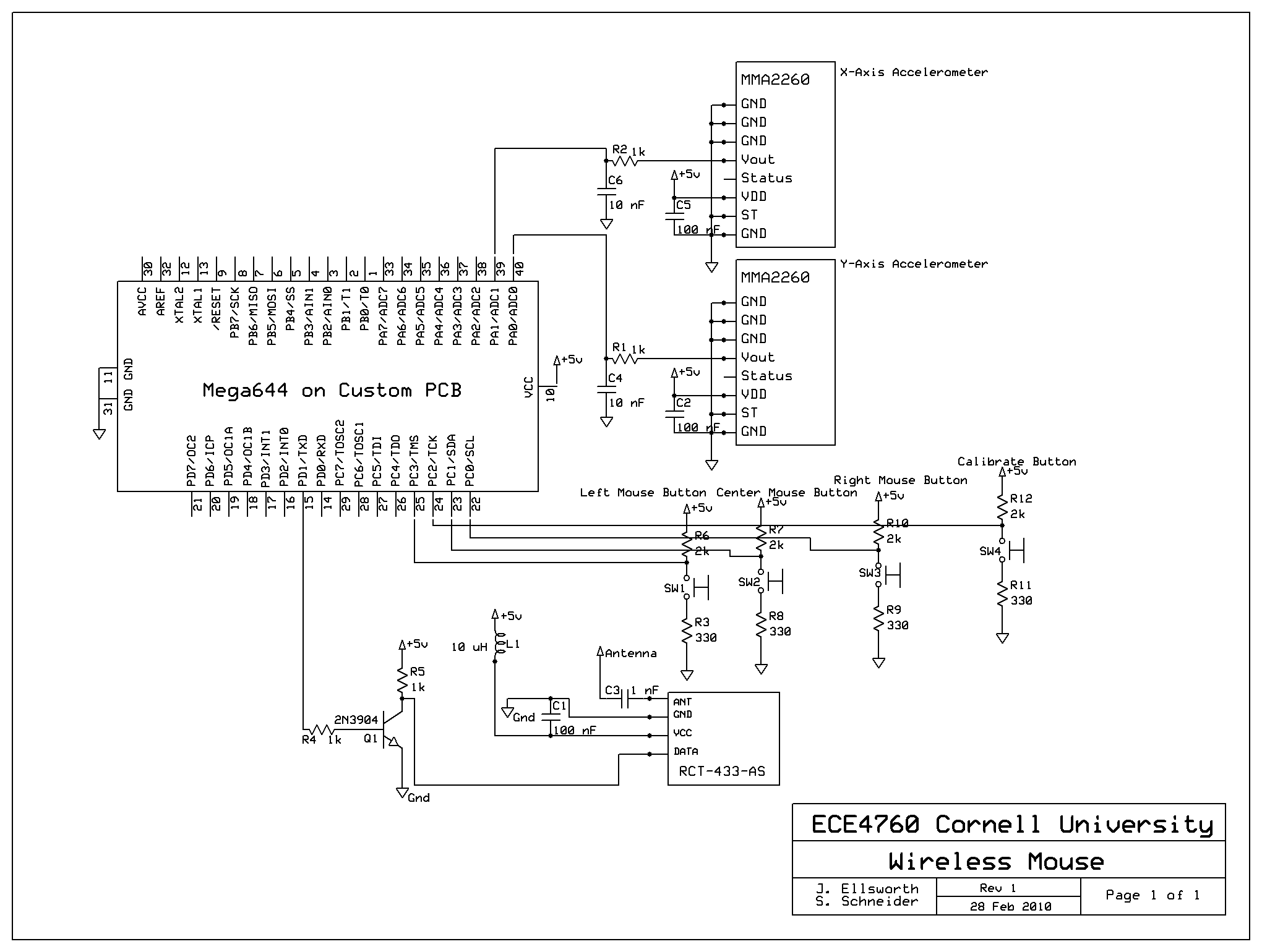 Kz 3097  Usb Keyboard Schematic Further Usb Wiring